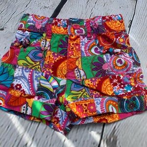The Childrens Place 4T Shorts